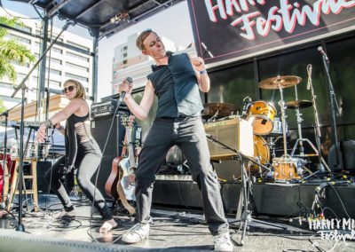 HarveyMilkMusic-2016-highres-1317