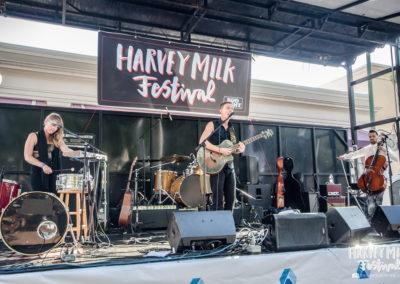 HarveyMilkMusic-2016-highres-1425