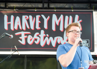 HarveyMilkMusic-2016-highres-1600