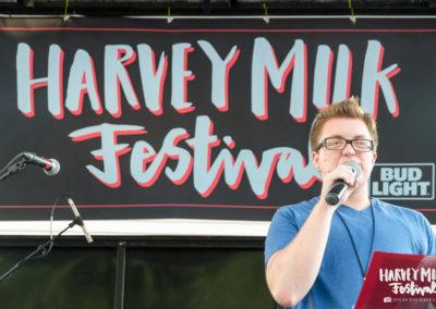 HarveyMilkMusic-2016-highres-1610