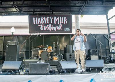 HarveyMilkMusic-2016-highres-1643