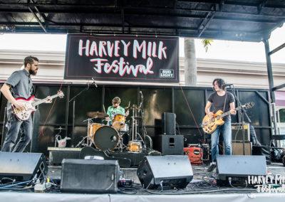 HarveyMilkMusic-2016-highres-1646