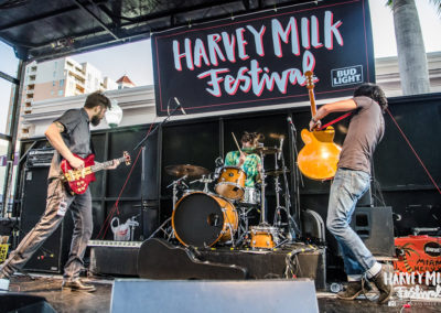 HarveyMilkMusic-2016-highres-1745