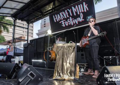 HarveyMilkMusic-2016-highres-1830