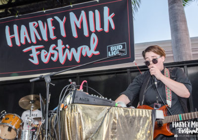 HarveyMilkMusic-2016-highres-1831