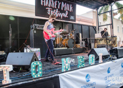 HarveyMilkMusic-2016-highres-1837