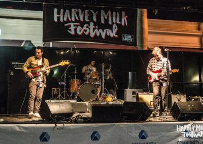 HarveyMilkMusic-2016-highres-1933
