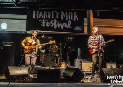 HarveyMilkMusic-2016-highres-1950